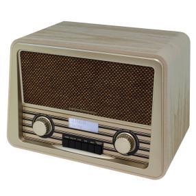 Nostalgie Radio DAB+