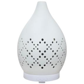 Aroma Diffuser Sala, rotierend