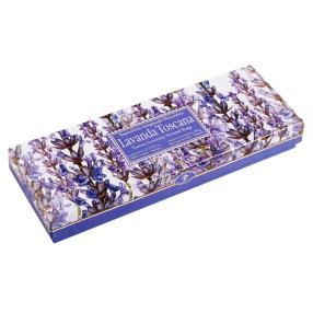 Lavendelseifenset 6x50g
