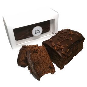 Fondantkuchen Milchschokolade 2er