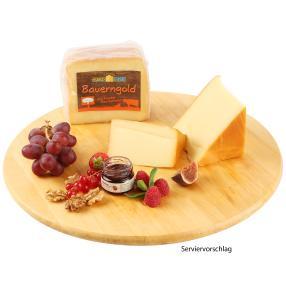 Gasser Bauerngold Käse 750 g