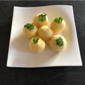 Kartoffelknödel 6er Set