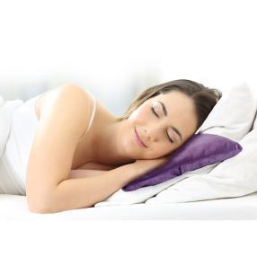 relaxvital Aroma-Entspannungskissen