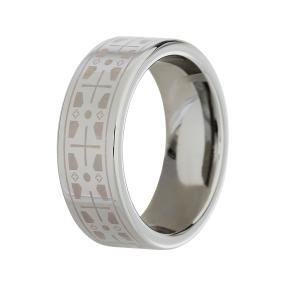 Ring Wolfram