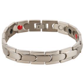 Armband Titan, mit Magneten