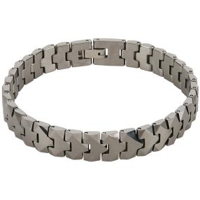 Armband Wolfram