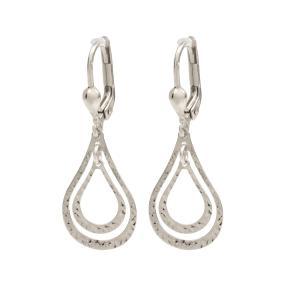 Ohrhänger 925 Sterling Silber