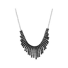 Collter 925 Sterling Silber Spinell