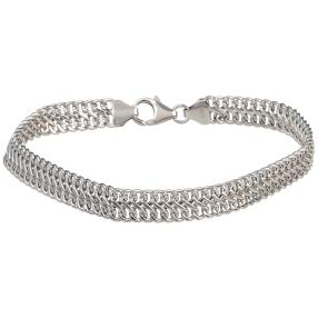 Armband 925 Sterling Silber