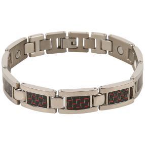 Armband Titan, inkl. Schmucketui