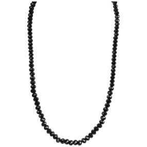 Collier Spinell 925 Sterling Silber