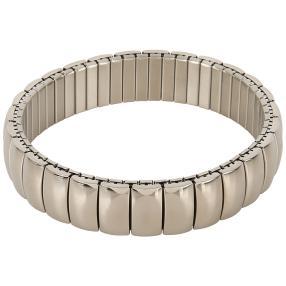 Armband Edelstahl ca. 19 cm