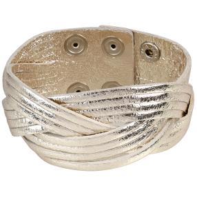 Luca Lorenzo Armband mehrreihig