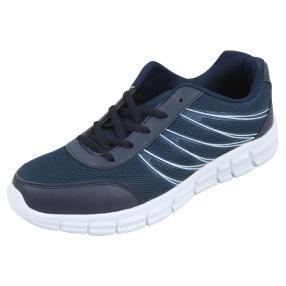 Rushour Sneakers Herren