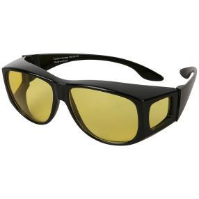 Nachtfahrerbrille