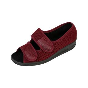 Comando by PANTO FINO Damen Slipper, bordo
