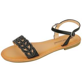 Claudia Ghizzani Damen-Sandaletten