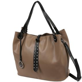 Emma&Kelly Tasche taupe