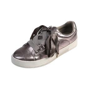 Rushour Damen-Sneakers, pewter