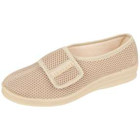 Comando by PANTO FINO Damen-Slipper
