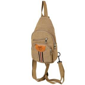DOLPHIN NATURE Bodybag, sand