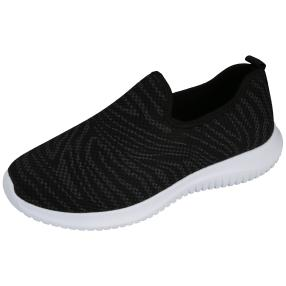 TOPWAY FLEX FOAM Slipper