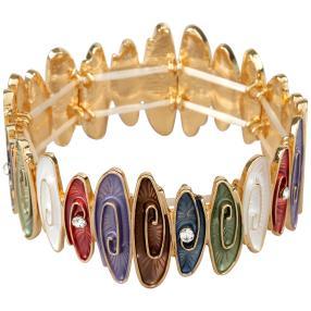 Betty Blossom Armband
