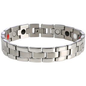 Balance Magnet-Armband 5 Magnete