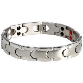 Balance Magnet-Armband 3 Magnete