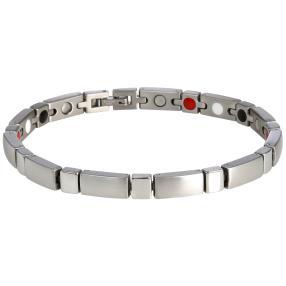 Balance Magnet-Armband 6 Magnete