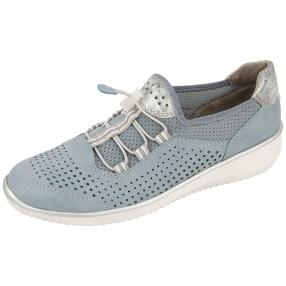 Relife® Slipper, light blue