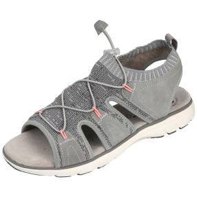 Relife® Sandalen , grau