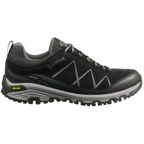 Brütting Herren-Outdoorschuh Kansas