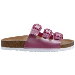 LICO Kinder-Slipper Bioline Star