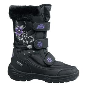 LICO Kinder-Winterstiefel MARY V