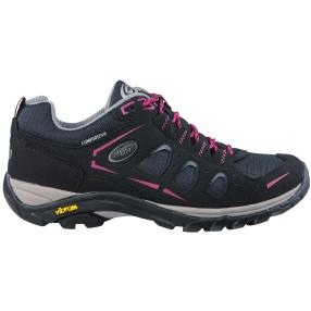 Brütting Damen-Outdoorschuh Mount frakes