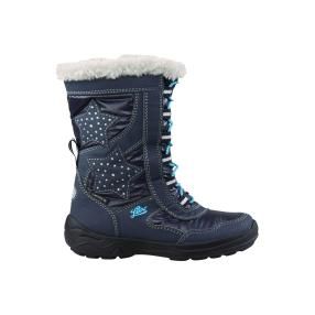 LICO Kinder-Winterboot Cathrin