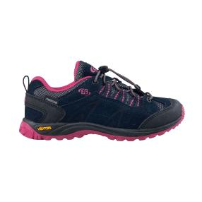 Brütting Kinder-Outdoorschuh Mount bona low