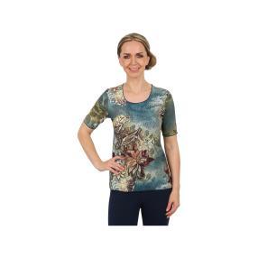 NIMUE - it's magic! Damen Shirt