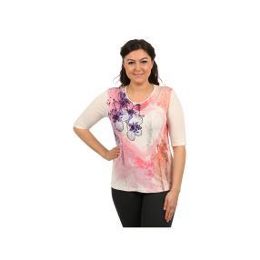 """MILANO DESIGN Damen-Shirt """"Scalea"""""""