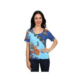 "IMAGINI Damen-Shirt ""Vicky"""