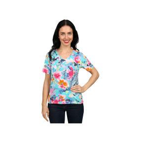 """IMAGINI Damen-Shirt """"Antonia"""""""