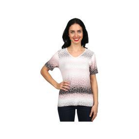 "IMAGINI Damen-Shirt ""Mila"""
