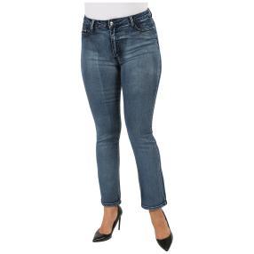 """Jet-Line Damen-Premium-Jeans """"Moon Gem"""""""