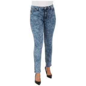 "Jet-Line Damen-Premium-Jeans ""Trend Style"""