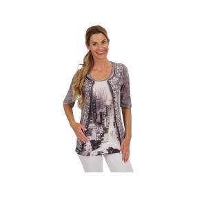 Ausverkauf Neuestes Design noch eine Chance Damenmode von Brilliant Shirts günstig kaufen bei 1-2-3.tv ...