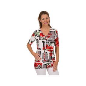 "IMAGINI Damen-Shirt ""Maria"""