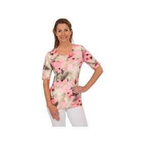 """IMAGINI Damen-Shirt """"Rebecca"""""""