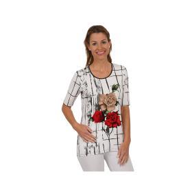 "IMAGINI Damen-Shirt ""Gaia"""