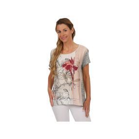 """IMAGINI Damen-Shirt """"Gina"""""""